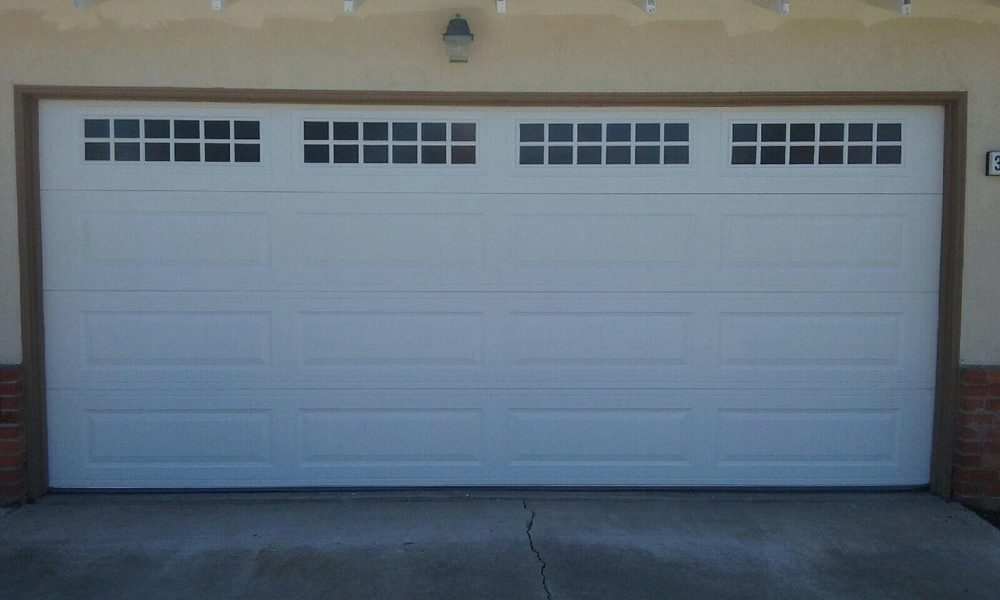 All Bay Garage Doors - Kevin Chervatin - Long Panel Steel Garage Doors - 44.jpg