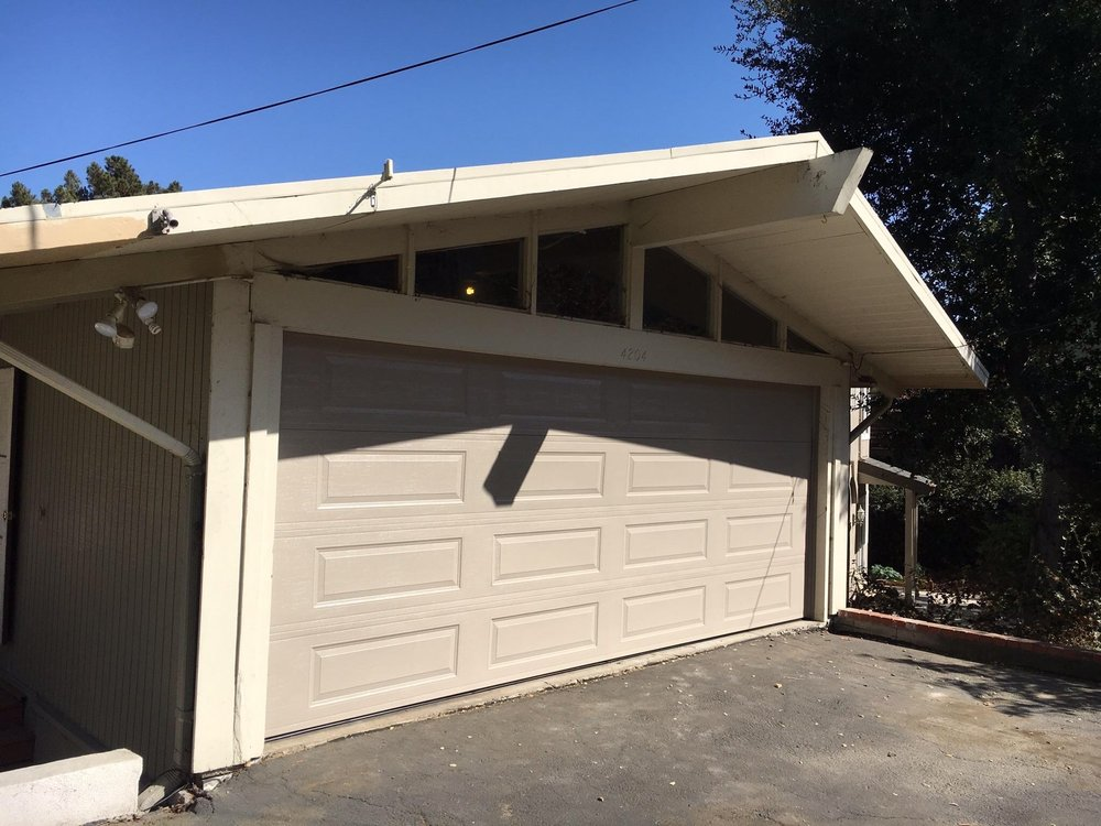 All Bay Garage Doors - Kevin Chervatin - Long Panel Steel Garage Doors - 46.jpg