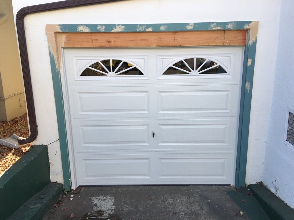 All Bay Garage Doors - Kevin Chervatin - Long Panel Steel Garage Doors - 48.jpg