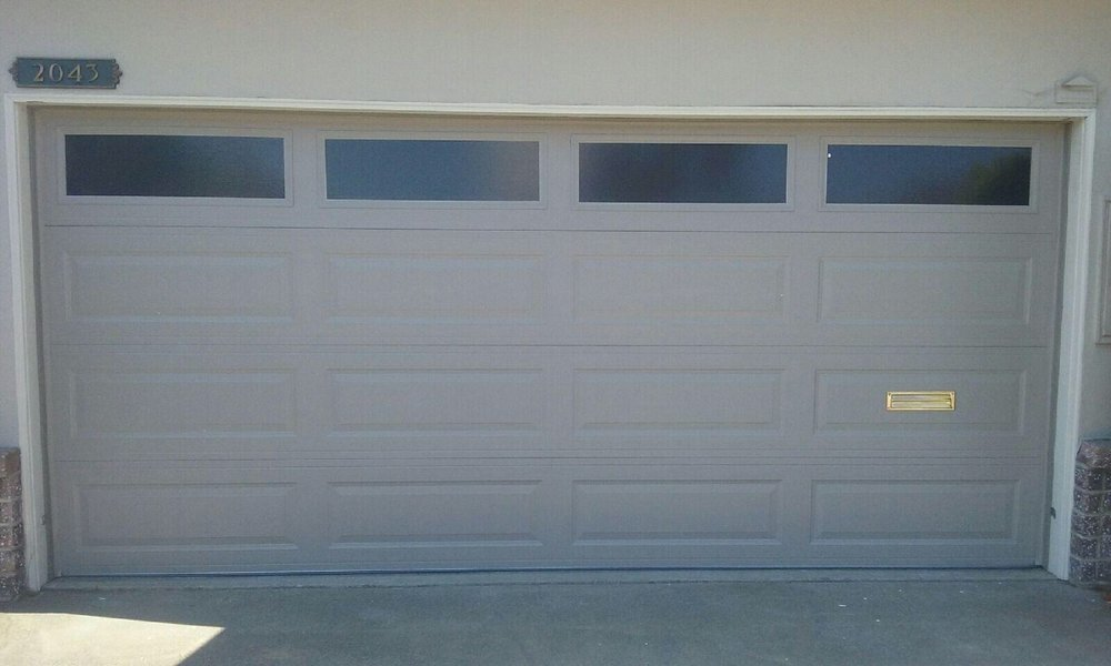 All Bay Garage Doors - Kevin Chervatin - Long Panel Steel Garage Doors - 50.jpg