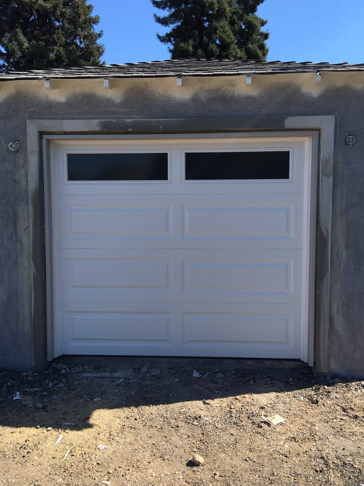 All Bay Garage Doors - Kevin Chervatin - Long Panel Steel Garage Doors - 55.jpg