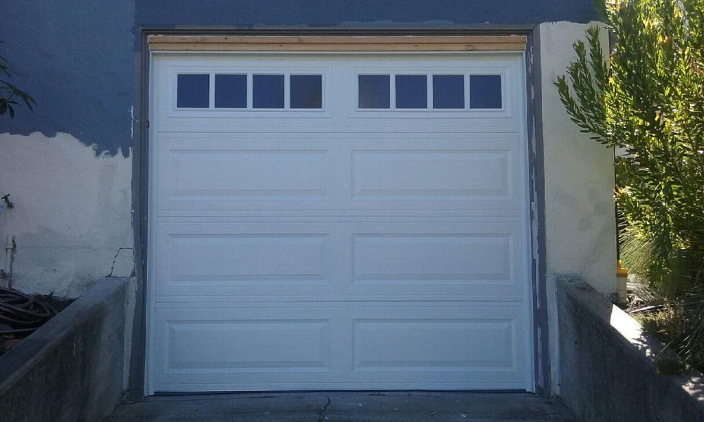 All Bay Garage Doors - Kevin Chervatin - Long Panel Steel Garage Doors - 56.jpg