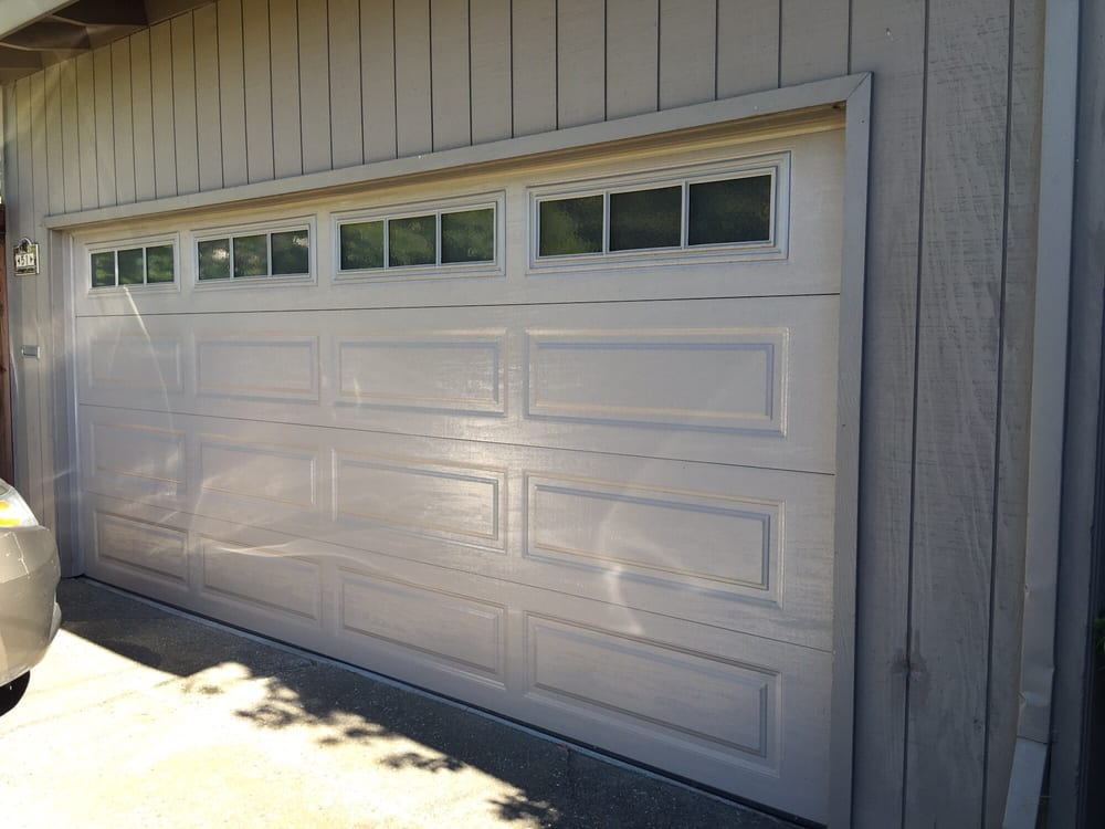 All Bay Garage Doors - Kevin Chervatin - Long Panel Steel Garage Doors - 59.jpg