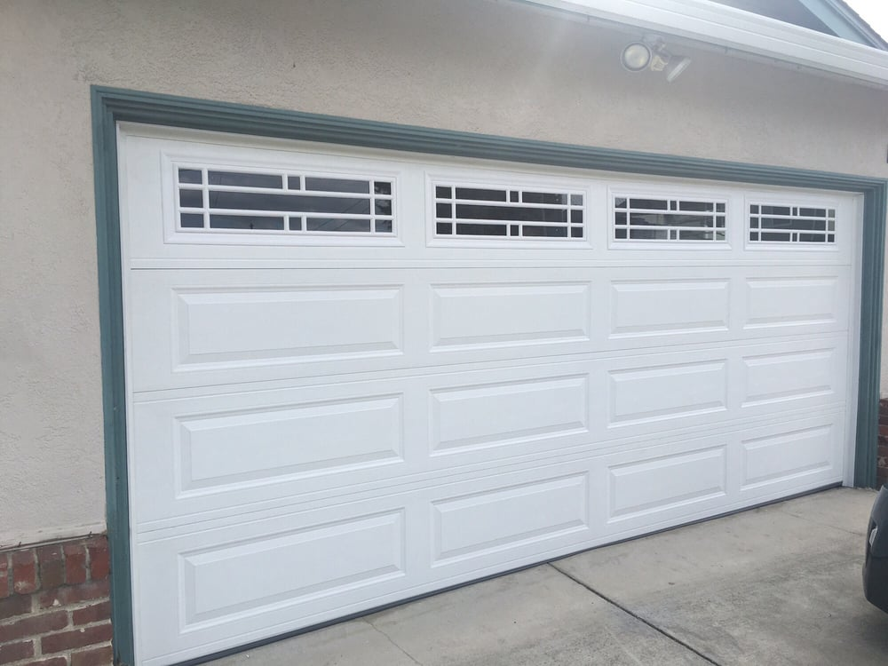 All Bay Garage Doors - Kevin Chervatin - Long Panel Steel Garage Doors - 60.jpg