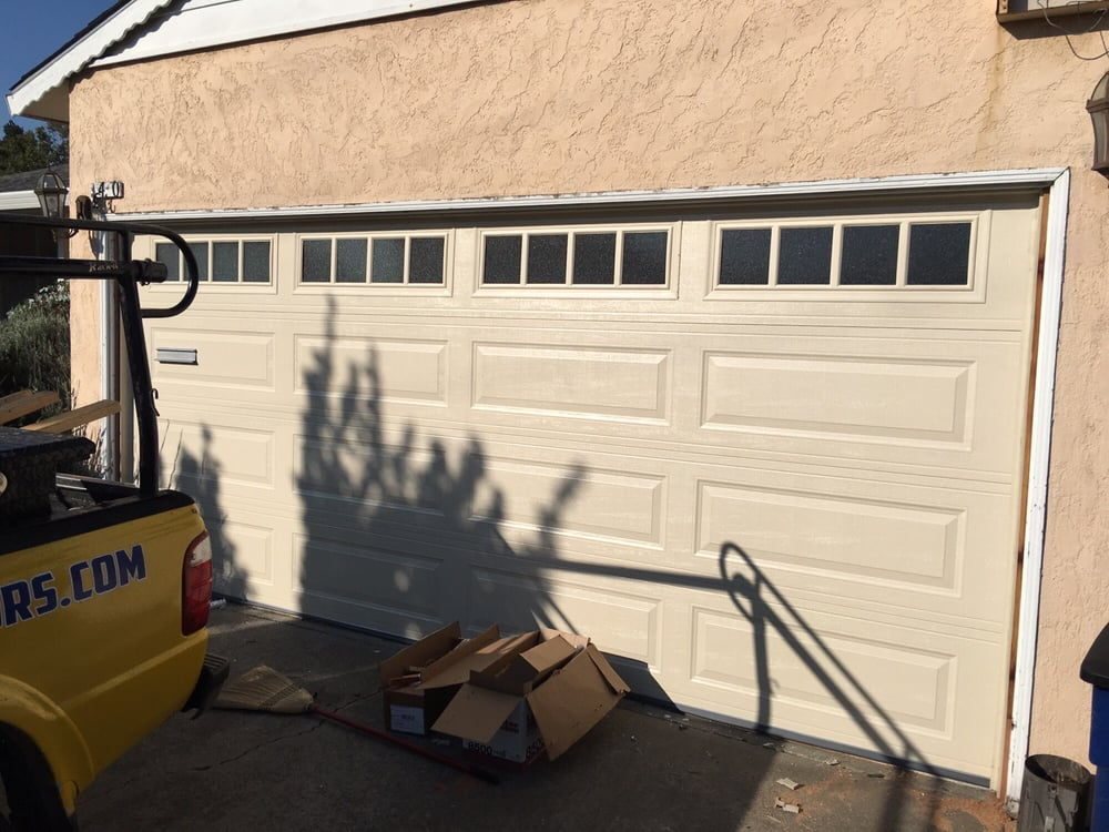 All Bay Garage Doors - Kevin Chervatin - Long Panel Steel Garage Doors - 62.jpg