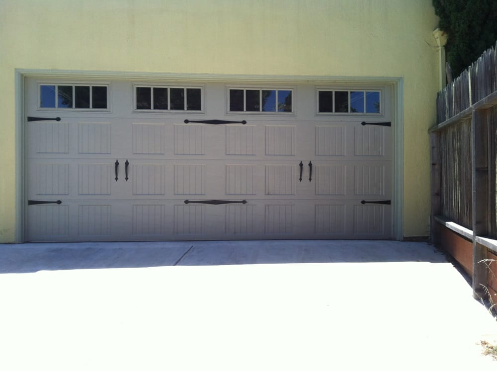 All Bay Garage Doors - Kevin Chervatin - Oak Summit Steel Garage Doors - 2.jpg