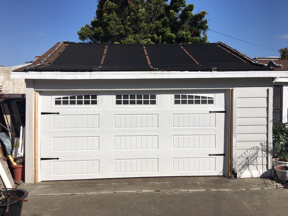 All Bay Garage Doors - Kevin Chervatin - Oak Summit Steel Garage Doors - 3.jpg