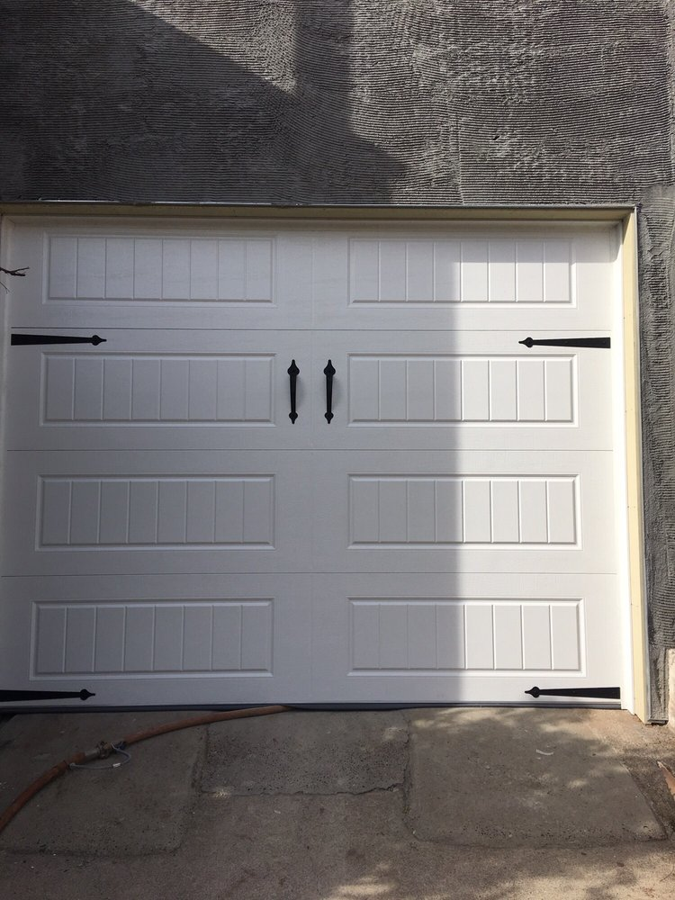 All Bay Garage Doors - Kevin Chervatin - Oak Summit Steel Garage Doors - 6.jpg