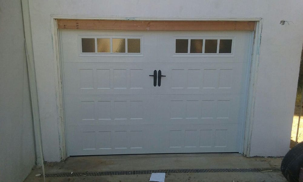 All Bay Garage Doors - Kevin Chervatin - Oak Summit Steel Garage Doors - 10.jpg
