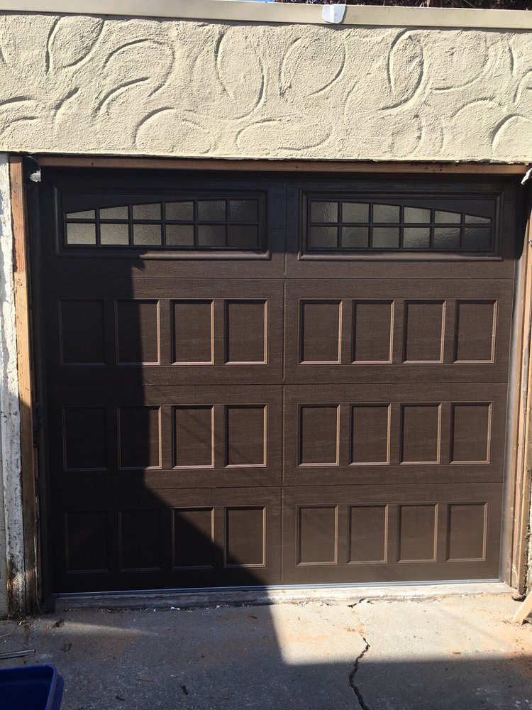 All Bay Garage Doors - Kevin Chervatin - Oak Summit Steel Garage Doors - 11.jpg