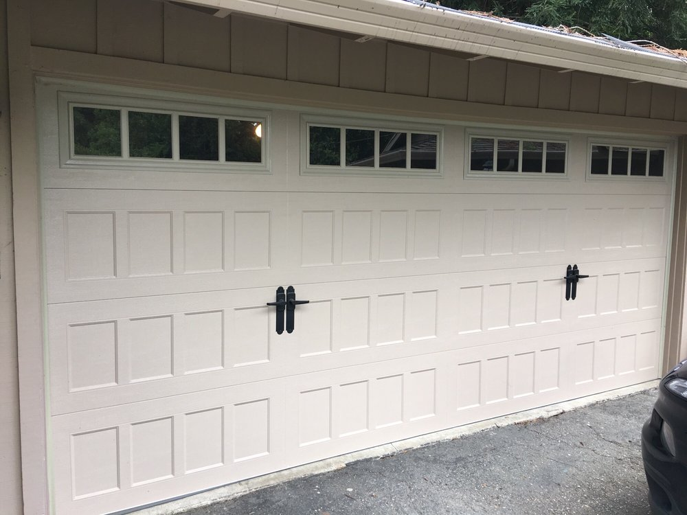 All Bay Garage Doors - Kevin Chervatin - Oak Summit Steel Garage Doors - 12.jpg
