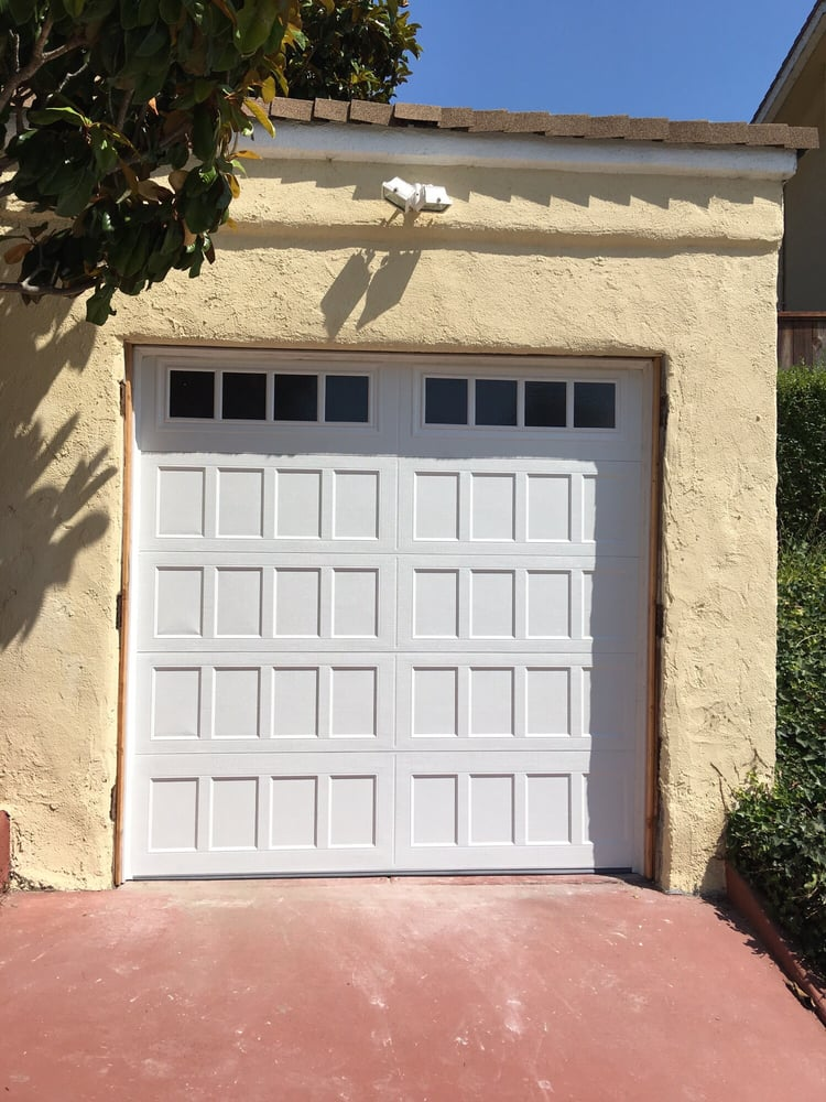 All Bay Garage Doors - Kevin Chervatin - Oak Summit Steel Garage Doors - 15.jpg