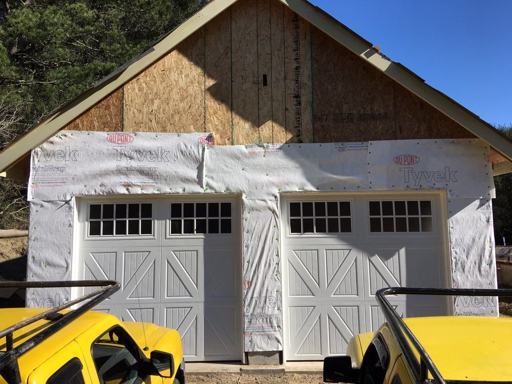 All Bay Garage Doors - Kevin Chervatin - Oak Summit Steel Garage Doors - 14.jpg