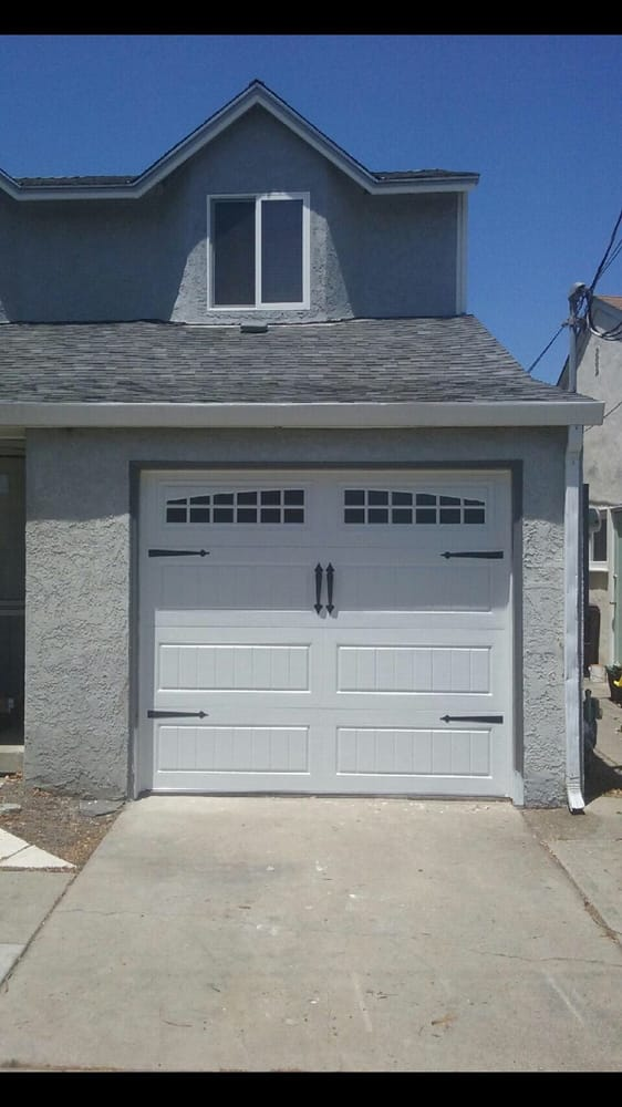 All Bay Garage Doors - Kevin Chervatin - Oak Summit Steel Garage Doors - 17.jpg