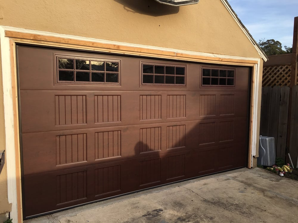 All Bay Garage Doors - Kevin Chervatin - Oak Summit Steel Garage Doors - 18.jpg