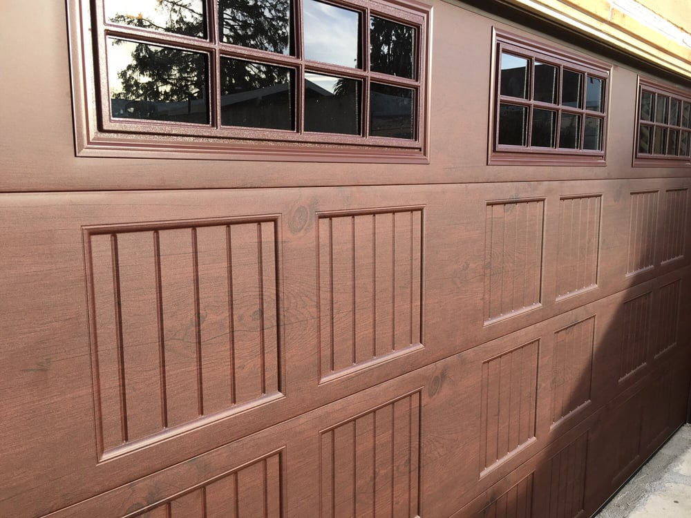 All Bay Garage Doors - Kevin Chervatin - Oak Summit Steel Garage Doors - 19.jpg