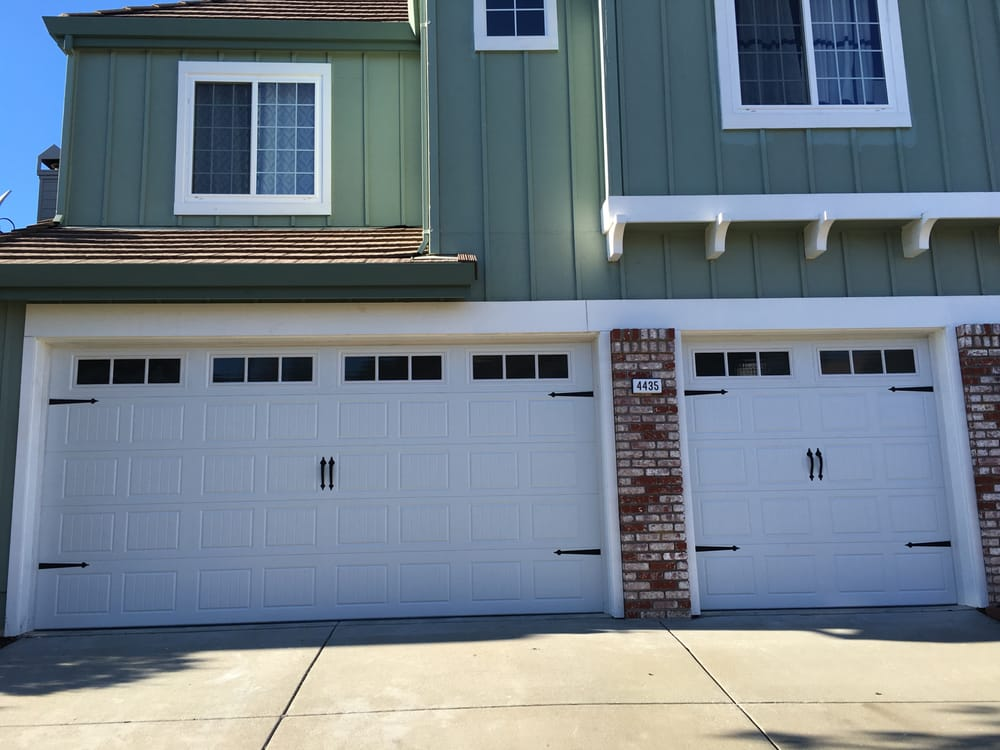 All Bay Garage Doors - Kevin Chervatin - Oak Summit Steel Garage Doors - 21.jpg