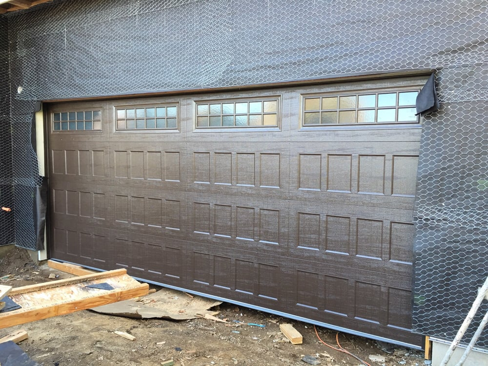 All Bay Garage Doors - Kevin Chervatin - Oak Summit Steel Garage Doors - 23.jpg