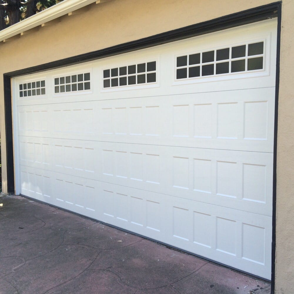 All Bay Garage Doors - Kevin Chervatin - Oak Summit Steel Garage Doors - 25.jpg