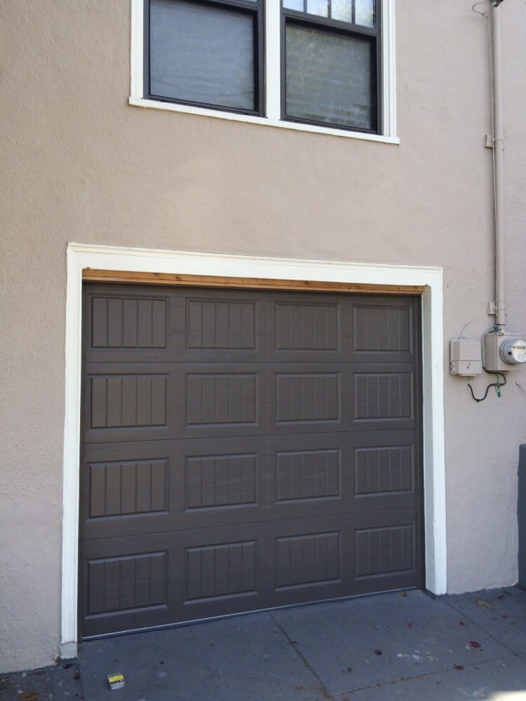 All Bay Garage Doors - Kevin Chervatin - Oak Summit Steel Garage Doors - 26.jpg