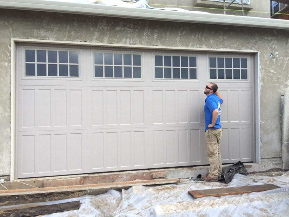 All Bay Garage Doors - Kevin Chervatin - Oak Summit Steel Garage Doors - 27.jpg