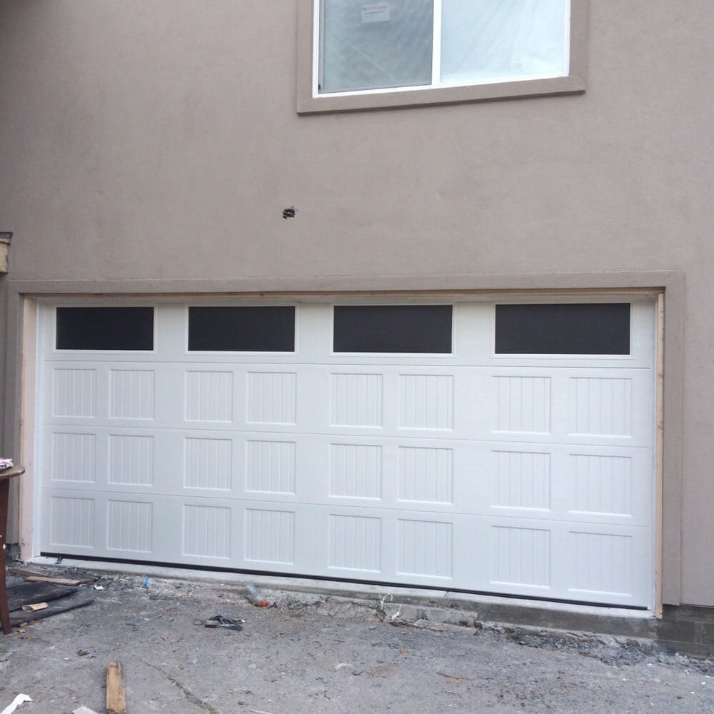 All Bay Garage Doors - Kevin Chervatin - Oak Summit Steel Garage Doors - 28.jpg