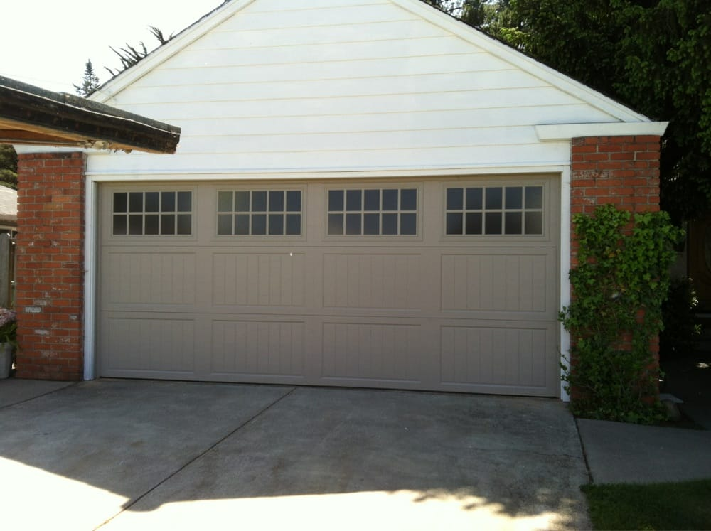 All Bay Garage Doors - Kevin Chervatin - Oak Summit Steel Garage Doors - 30.jpg