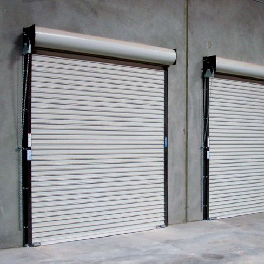 All Bay Garage Doors - Commerical Roll Up Door.png