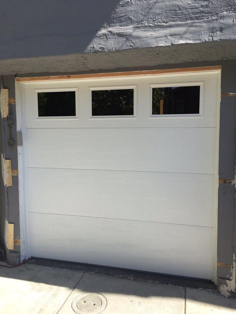 All Bay Garage Doors - Flush Panel Garage Doors - Kevin Chervatin - 32.jpg
