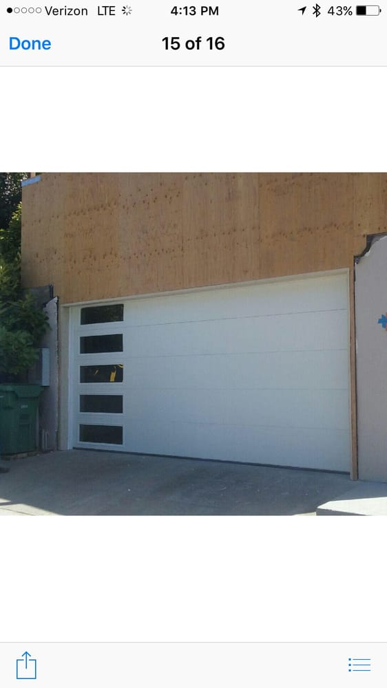 All Bay Garage Doors - Flush Panel Garage Doors - Kevin Chervatin - 31.jpg