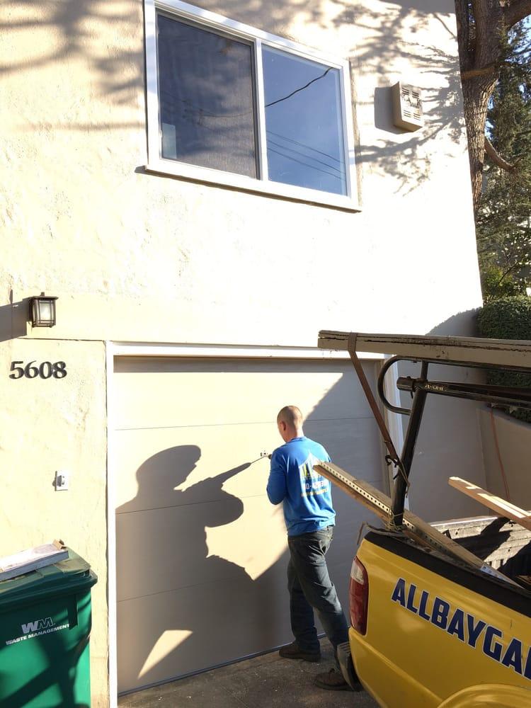 All Bay Garage Doors - Flush Panel Garage Doors - Kevin Chervatin - 30.jpg