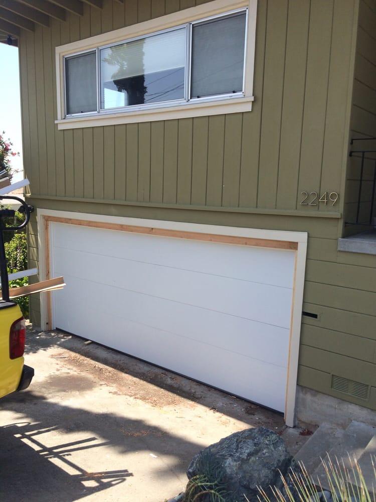 All Bay Garage Doors - Flush Panel Garage Doors - Kevin Chervatin - 26.jpg