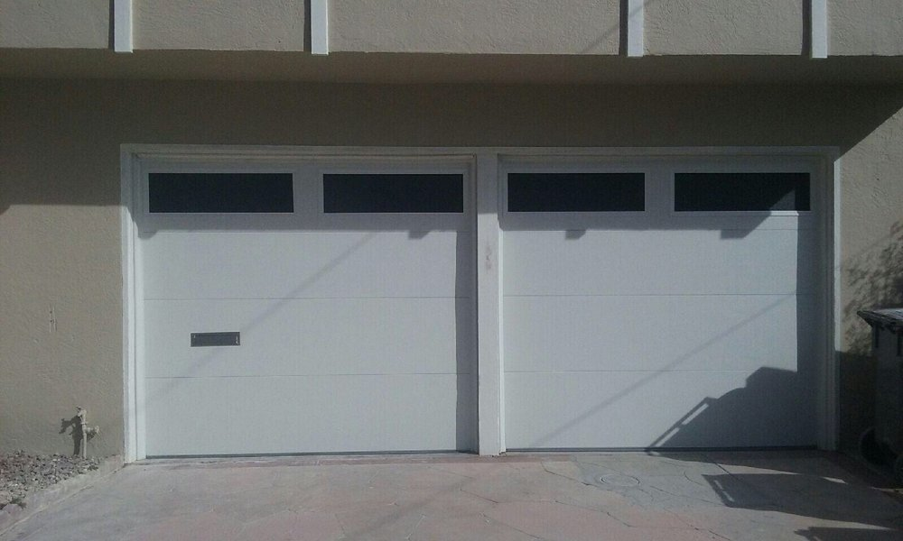 All Bay Garage Doors - Flush Panel Garage Doors - Kevin Chervatin - 23.jpg