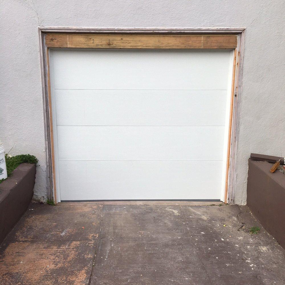All Bay Garage Doors - Flush Panel Garage Doors - Kevin Chervatin - 11.jpg