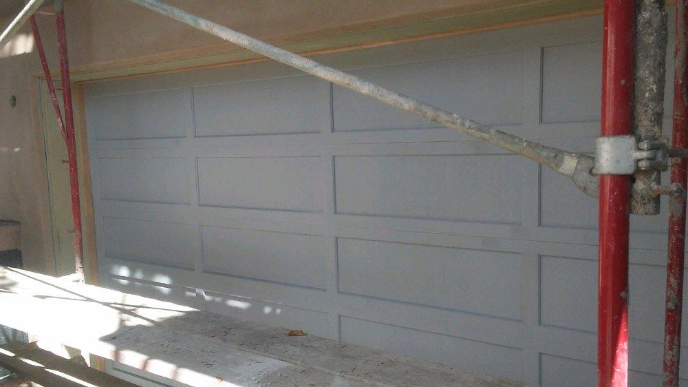 17 All Bay Garage Doors - Solid Wood Garage Doors - Kevin Chervatin - 1.jpg