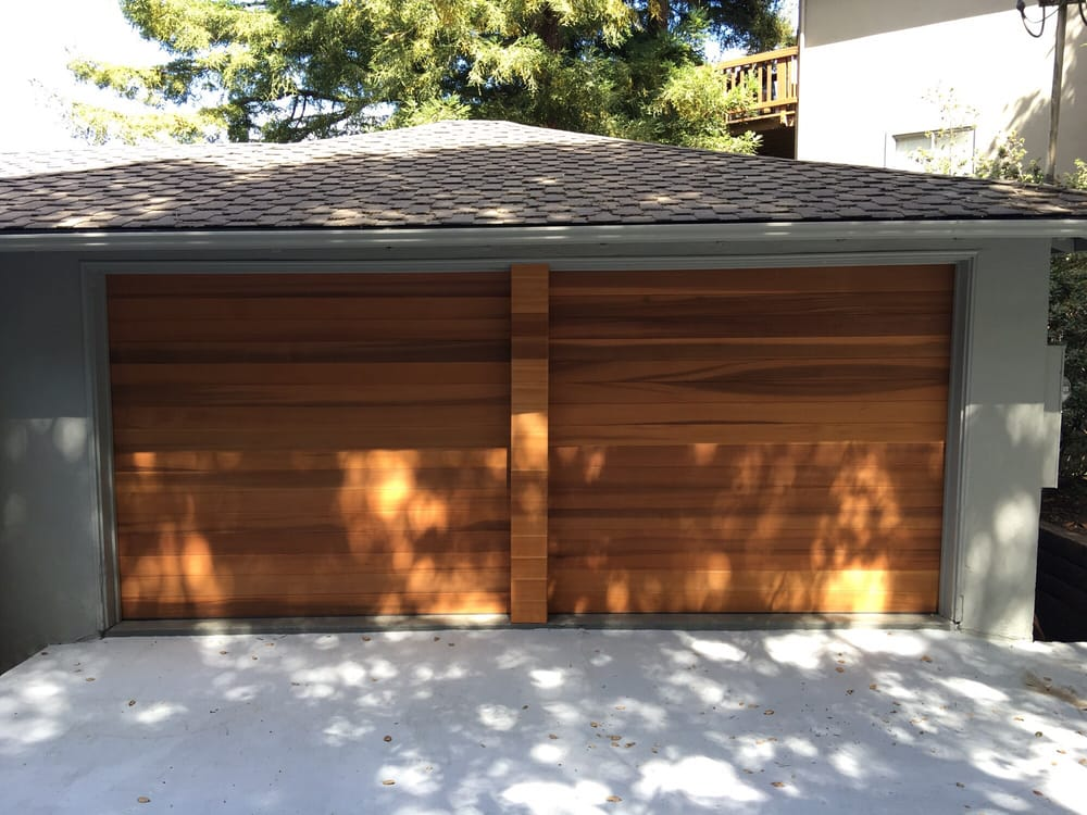 02 All Bay Garage Doors - Custom Built Kevin Doors - Kevin Chervatin - 1.jpg