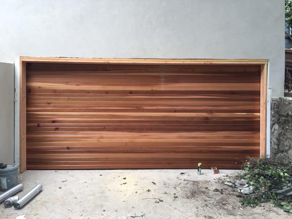 01 All Bay Garage Doors - Custom Built Kevin Doors - Kevin Chervatin - 1.jpg