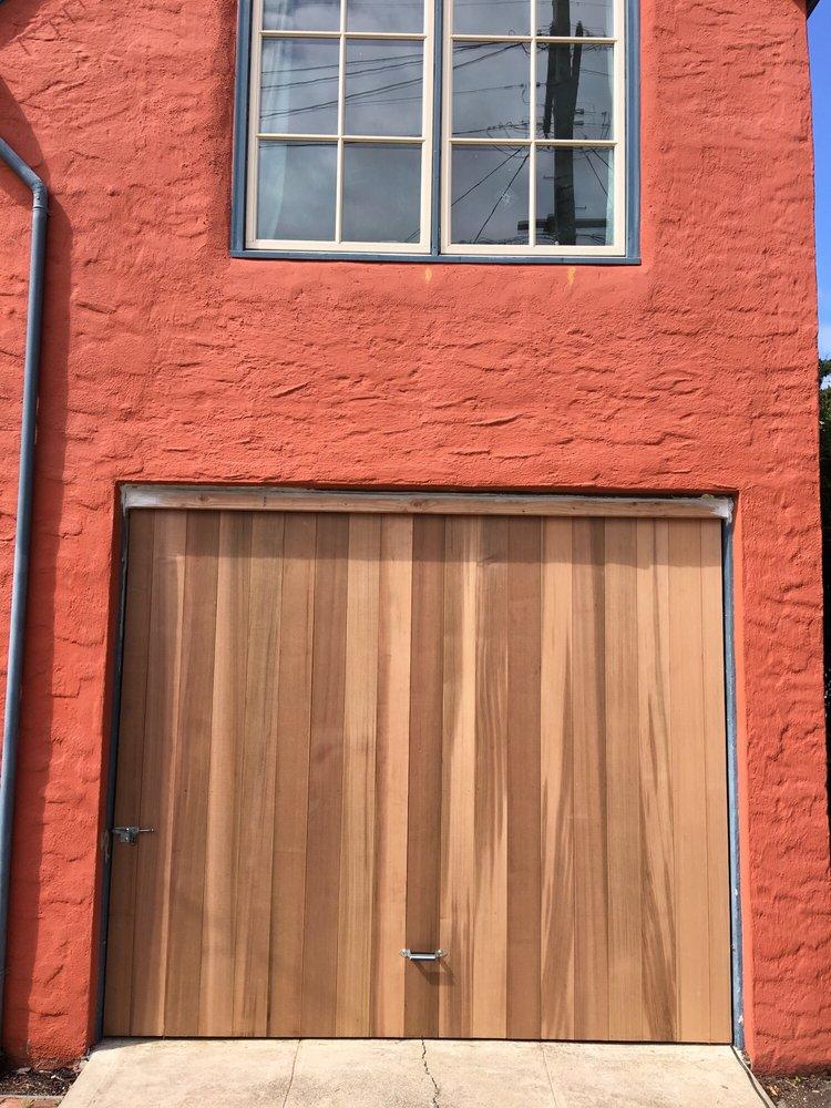 1 All Bay Garage Doors - Custom Built Kevin Doors - Kevin Chervatin - 1.jpg