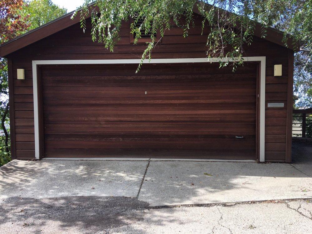 23 All Bay Garage Doors - Custom Built Kevin Doors - Kevin Chervatin - 1.jpg