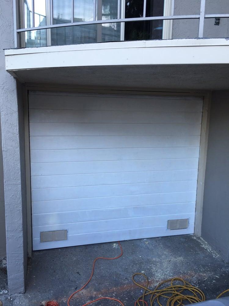 21 All Bay Garage Doors - Custom Built Kevin Doors - Kevin Chervatin - 1.jpg