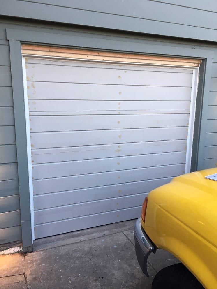 20 All Bay Garage Doors - Custom Built Kevin Doors - Kevin Chervatin - 1.jpg