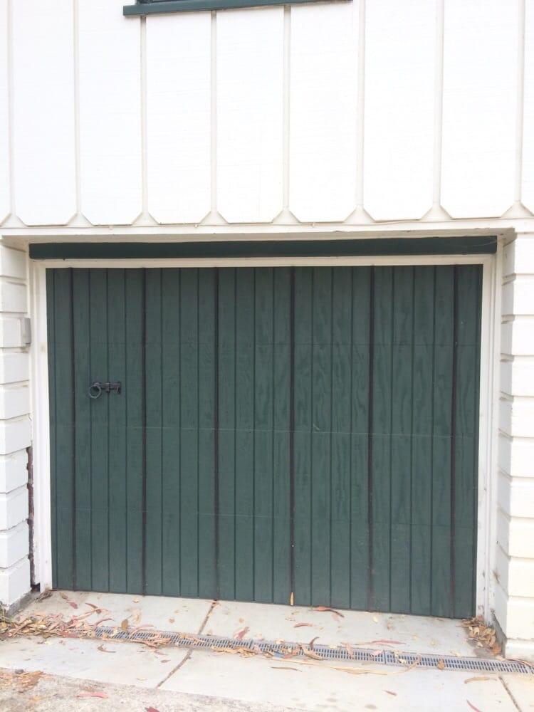 19 All Bay Garage Doors - Custom Built Kevin Doors - Kevin Chervatin - 1.jpg