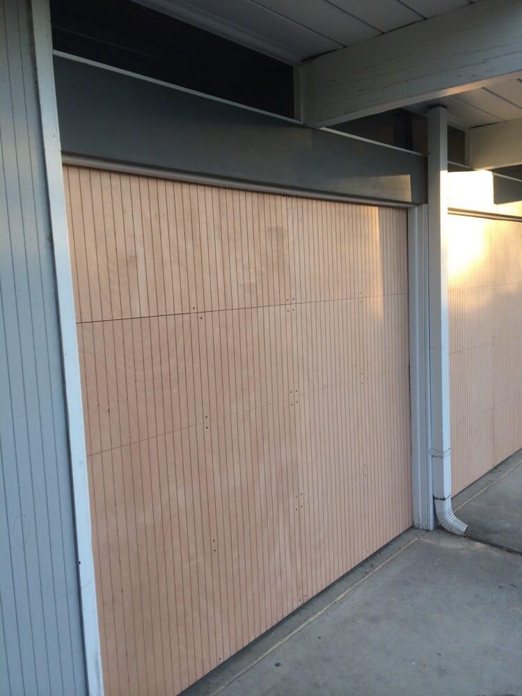18 All Bay Garage Doors - Custom Built Kevin Doors - Kevin Chervatin - 1.jpg