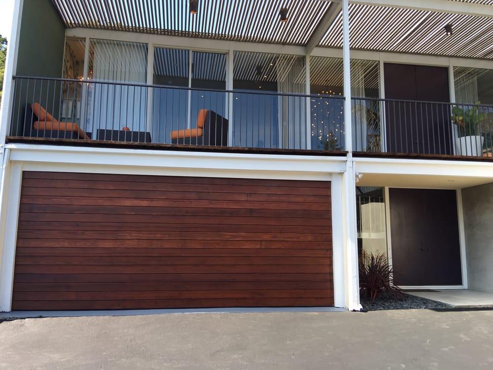 17 All Bay Garage Doors - Custom Built Kevin Doors - Kevin Chervatin - 1.jpg