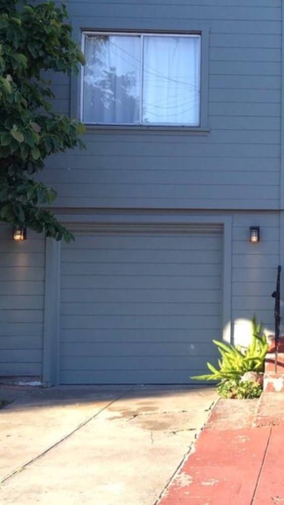 16 All Bay Garage Doors - Custom Built Kevin Doors - Kevin Chervatin - 1.jpg