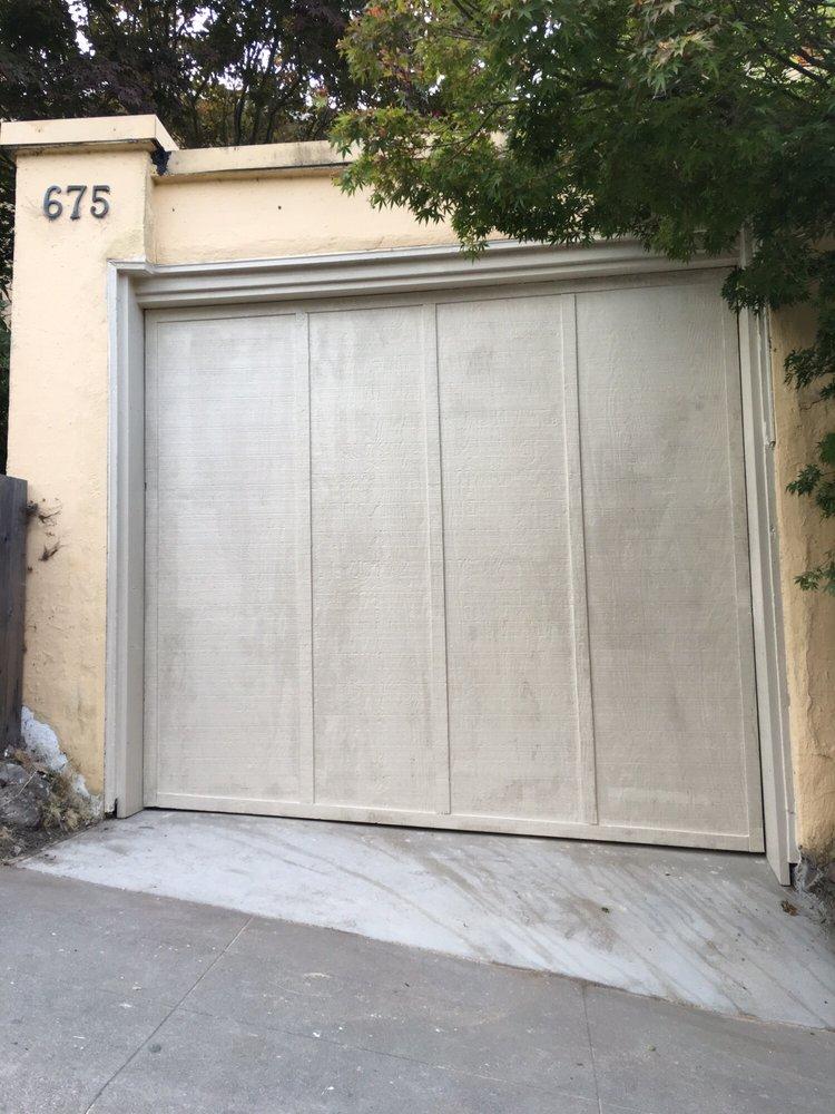 9 All Bay Garage Doors - Custom Built Kevin Doors - Kevin Chervatin - 1.jpg