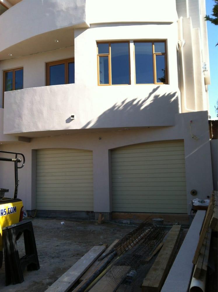 All Bay Garage Doors - Custom Built Kevin Doors - Kevin Chervatin - 1.jpg