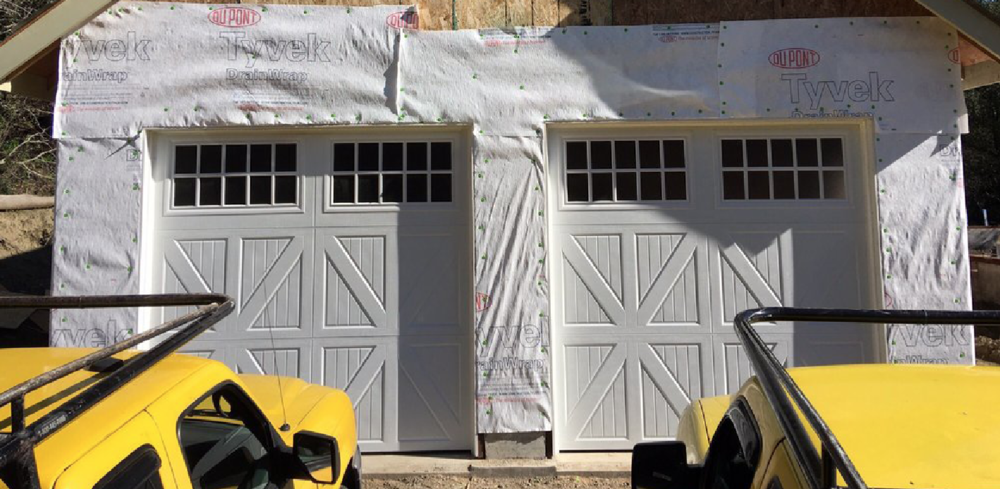 All Bay Garage Doors - Kevin Chervatin - Slideshow 7.png