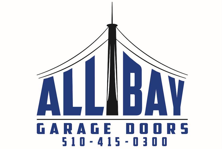 logo-image_1452114189_57848.png