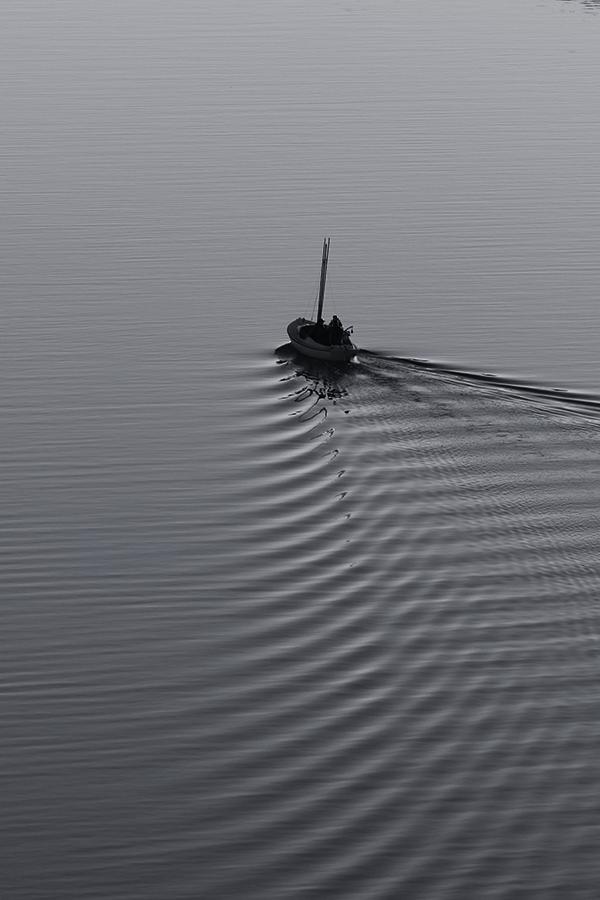 Sail away.png
